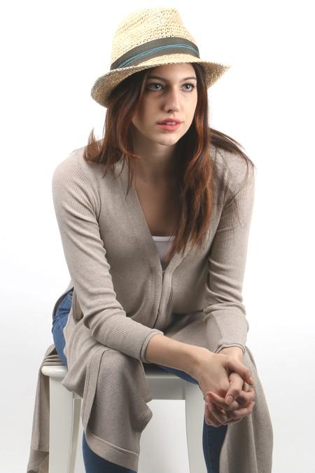 Lola Tarboosh Hat