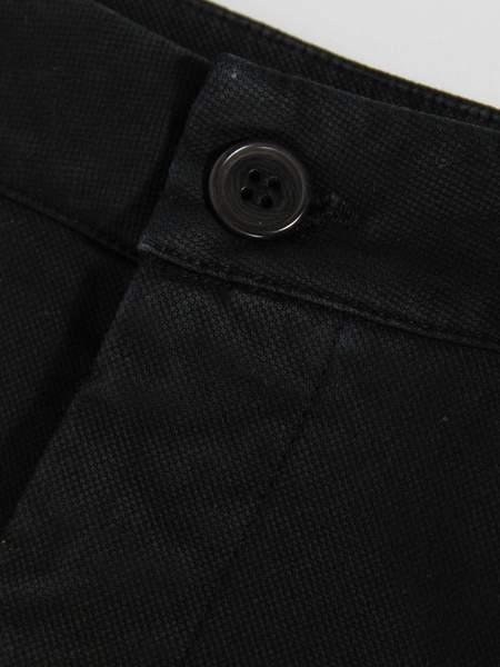 Henrik Vibskov Siri Pants - Black
