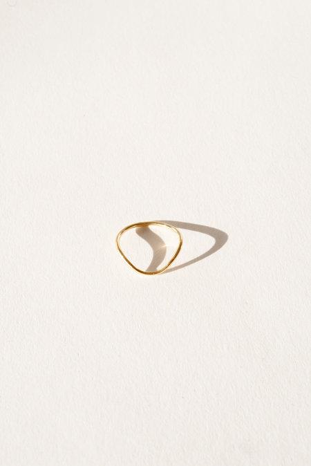 Eyde Nira Ring