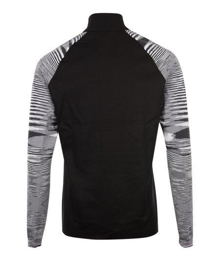 Adidas x Missoni PHX Jacket - Black