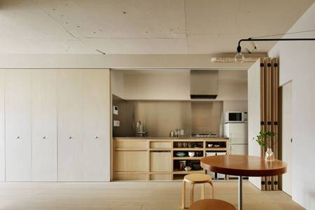 Gestalten: Small Homes Grand Living Hardcover Book