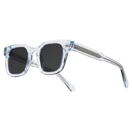 Chimi Eyewear 004 Sunglasses - Litchi/Black
