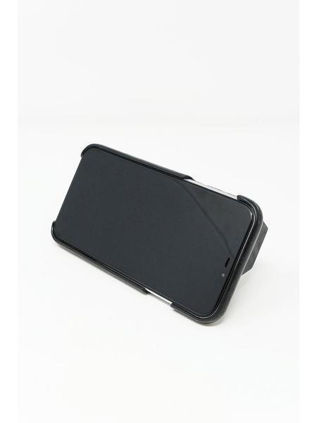 Kame Geta iPhone X/Xs Case - Carbon