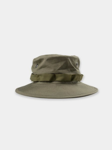 02aa6bc17655f ... Orslow US Army Jungle Hat - Green