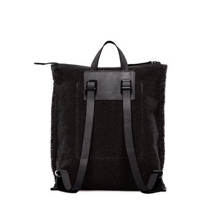 Graf Lantz Hana Backpack