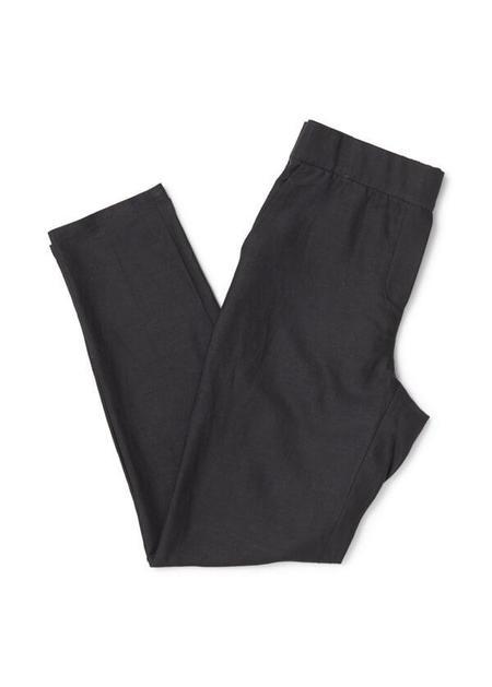 Atelier b. 1837w-b Pants