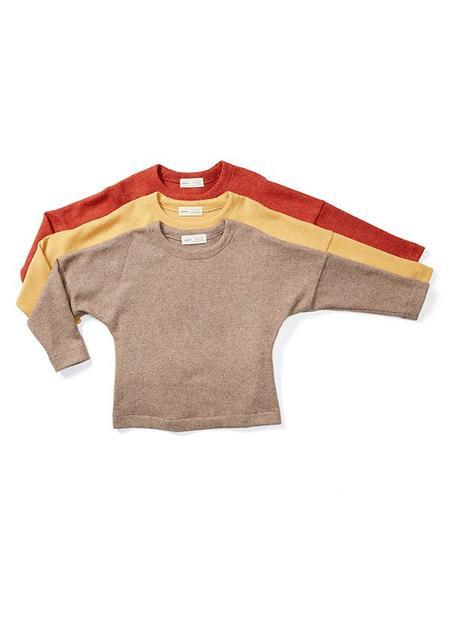 Atelier b. 1873w Sweater