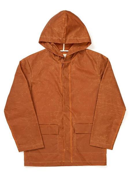 Unisex Atelier b. Jacket