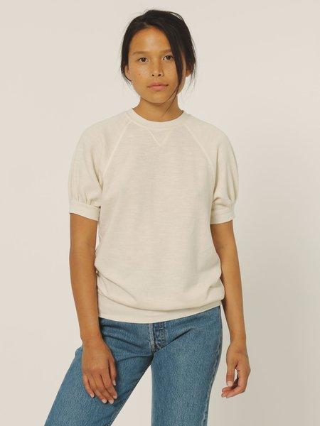 Calder Blake Daria Sweatshirt