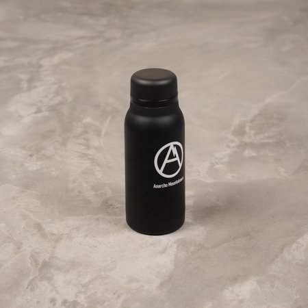 Mountain Research x RIVERS Drinkware A.M Bottle - Small