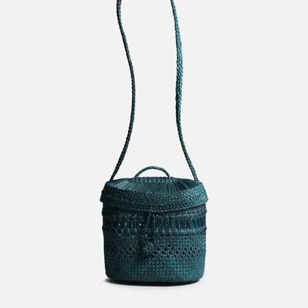 Someware Brisa Shoulder Bag