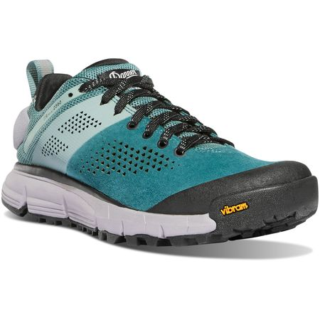Danner Trail 2650 - Atlantic Blue