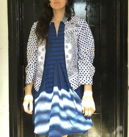 Alix of Bohemia Molly Jacket