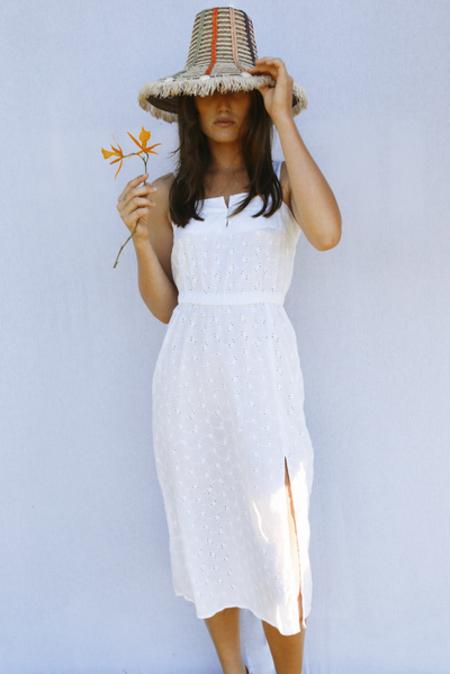 Sugarhigh Lovestoned Stevie Dress