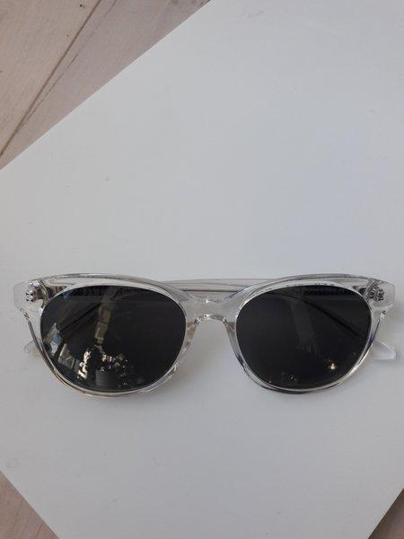 PARK AND FINCH VIENNA eyewear - CLAIR