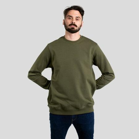 UNISEX Nil Classique Sweatshirt