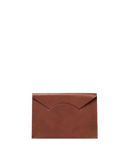 Ceri Hoover ENVELOPE CARD CASE - Classic
