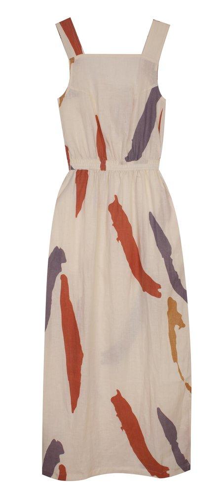 L.F.Markey Lorelei Dress