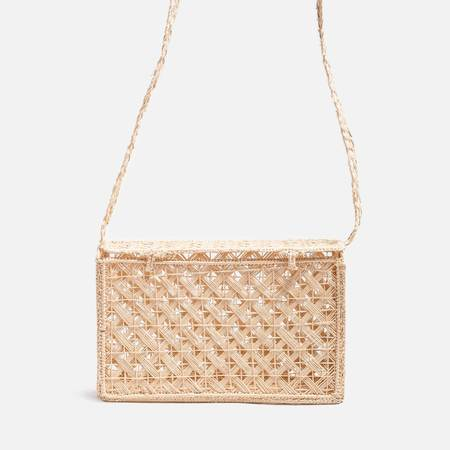 Someware Francoise Crossbody Bag