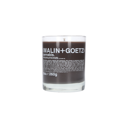 Malin & Goetz Cannabis Candle