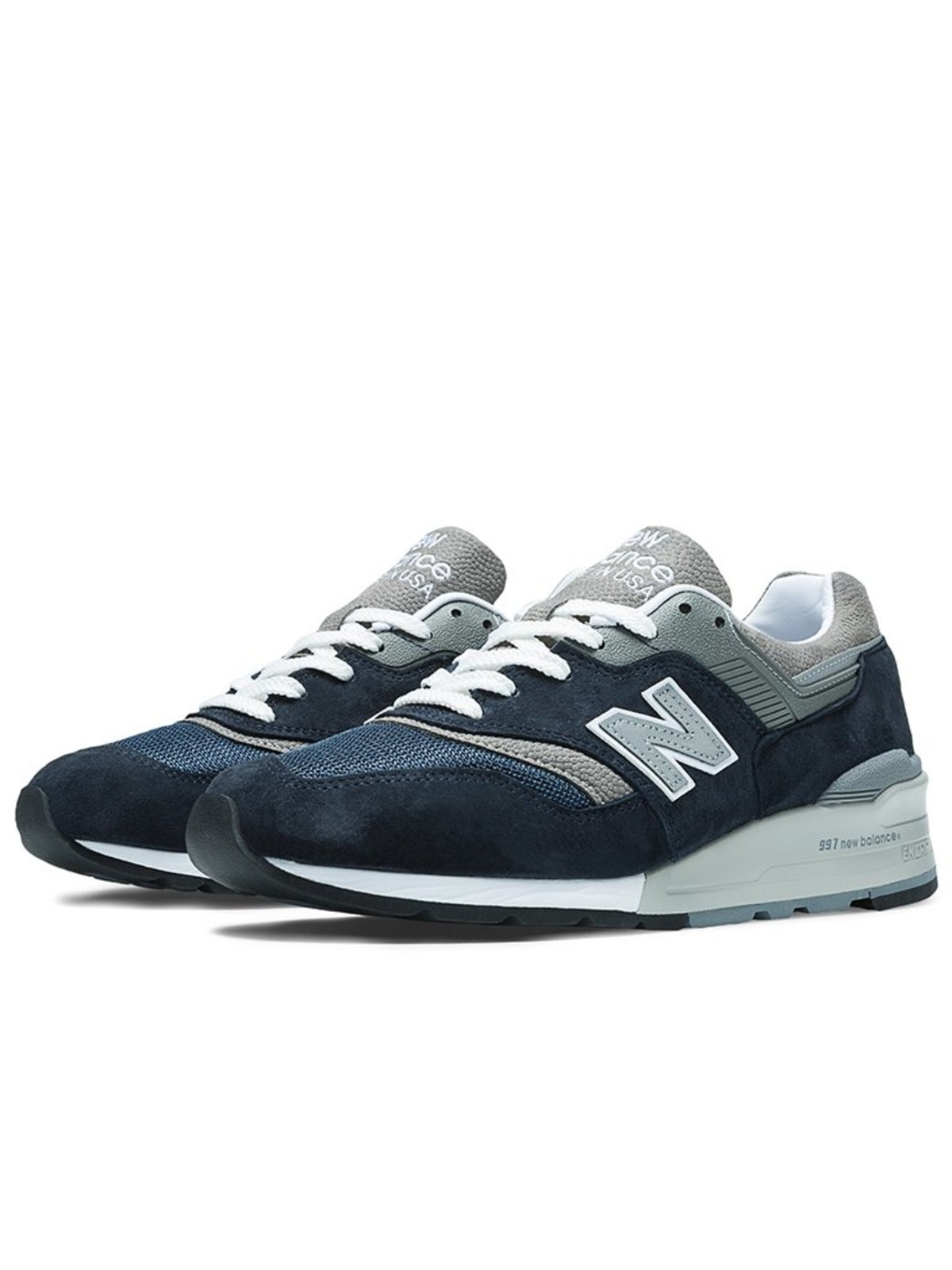 new balance 997 infant trainer for sale