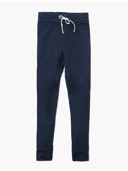 Richer Poorer Sweatpants - Navy