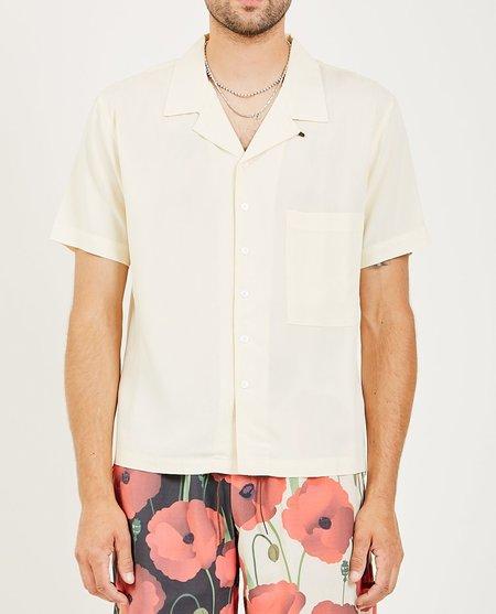 Candor Bowling Shirt
