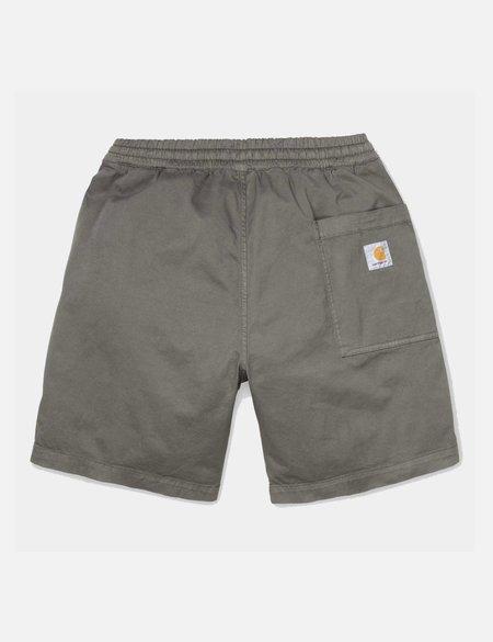 686cee0dc CARHARTT WIP Menswear in As Shown: Sale | Garmentory