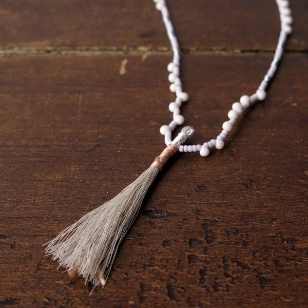 ariel clute necklace