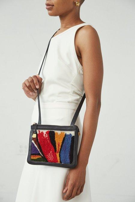 Rachel Comey Dey Bag