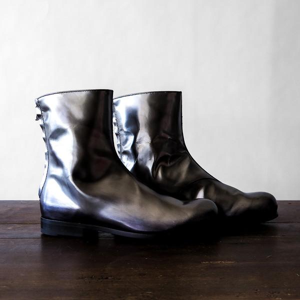 Officine Creative - Dorval Boot