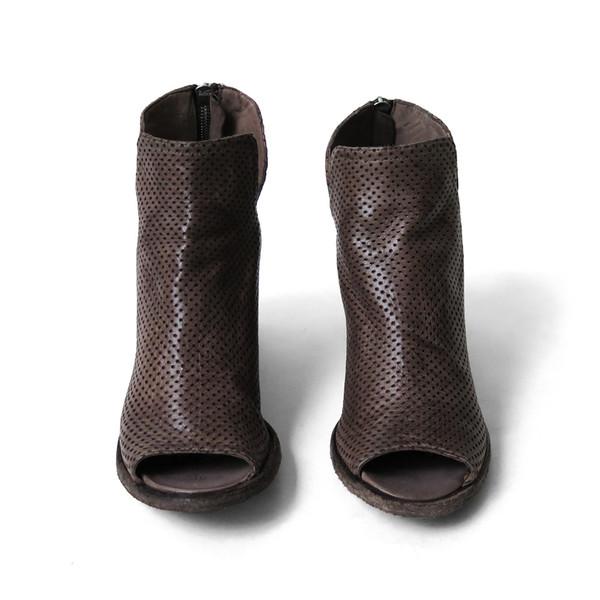 Officine Creative - Resnais Boot
