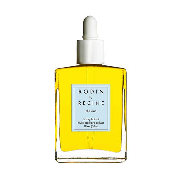 Rodin hair oil
