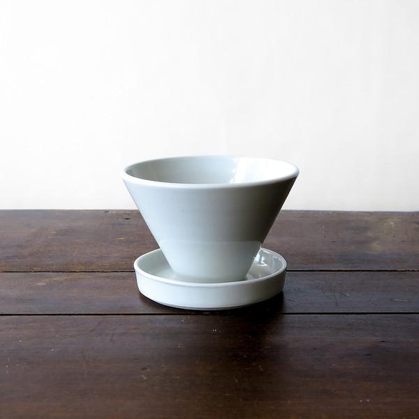 wrf lab coffee dripper