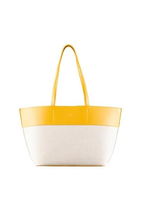 A.P.C. Tote Totally Small