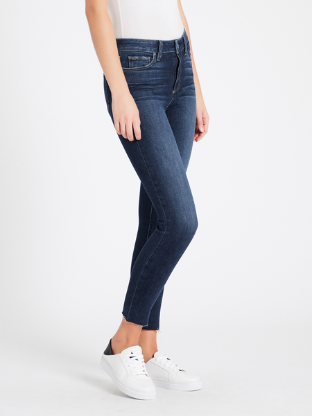 Paige Hoxton Ankle Jean - Greece