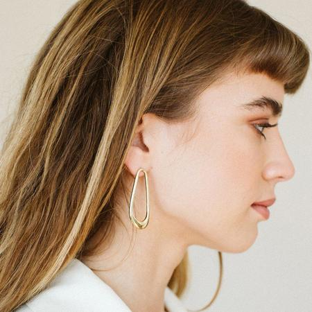 Cadette Thalia Earrings
