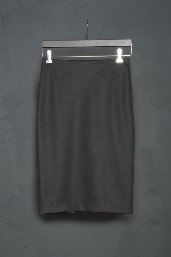 KES Peg Ponte Skirt
