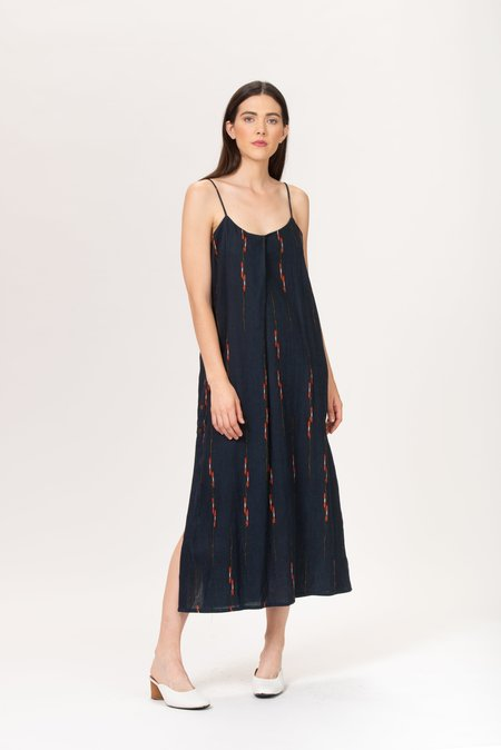 Bel Kazan Lucia Dress