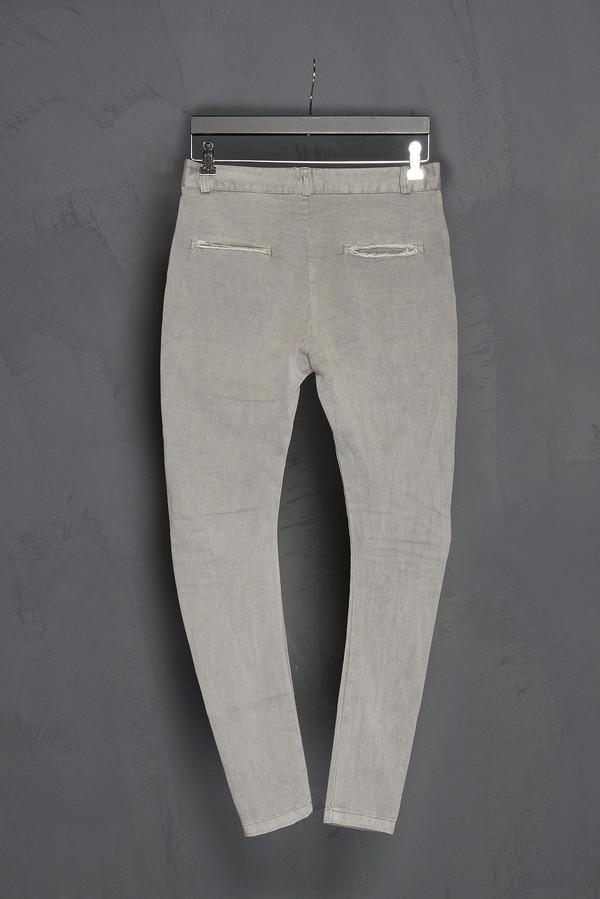 Maya Bash Trouser