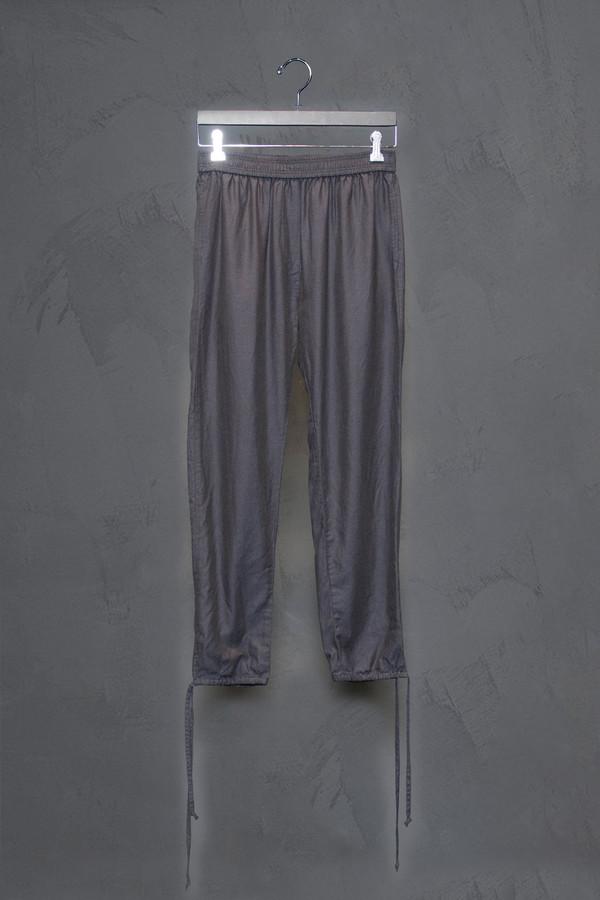 Peasant Pants