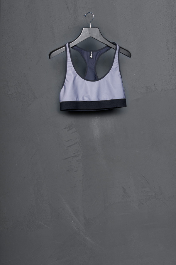 Ultracor Sports Bra
