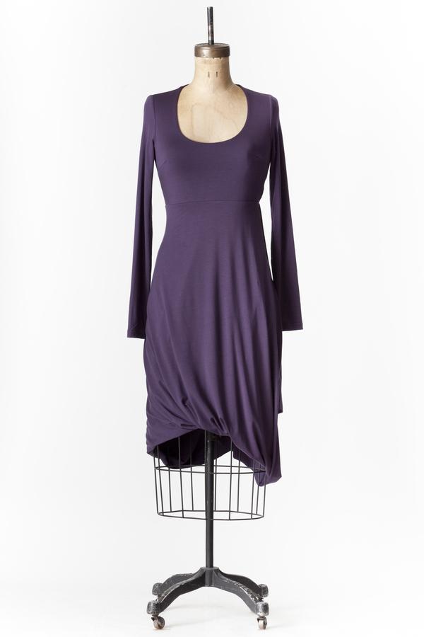 Nicole Bridger Tima Dress