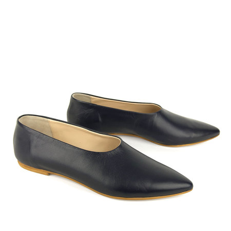 46d941dcd4 Shoes from Indie Boutiques | Garmentory