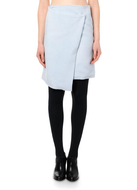 MALORIE URBANOVITCH skirt