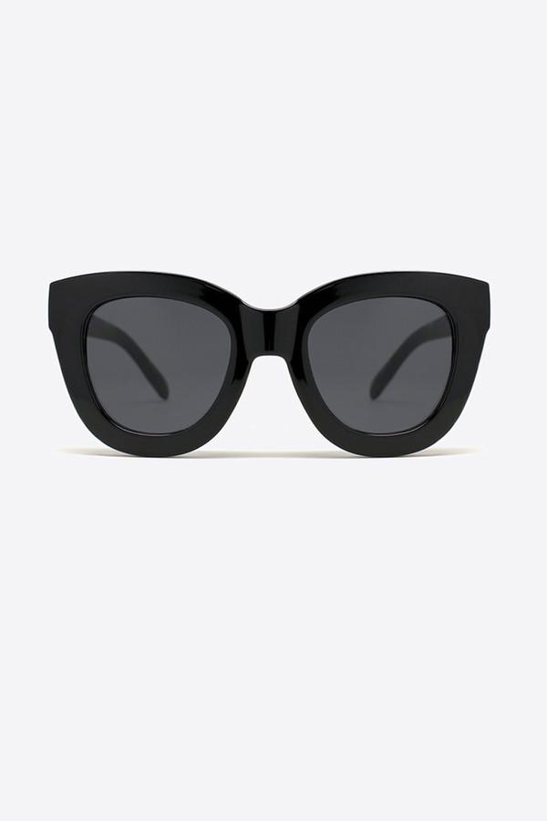 quay sugar and spice sunglasses