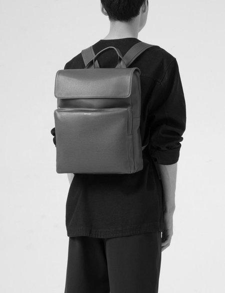 Matt & Nat Paxx Backpack - Black