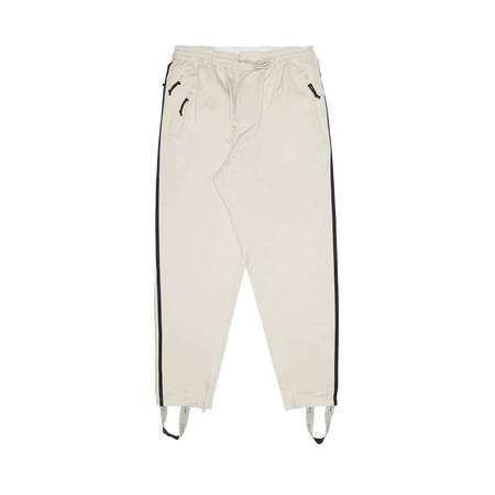 f8750f62be Y3 LUX DRILL TRACK PANT PANTS man Y3 adidas t