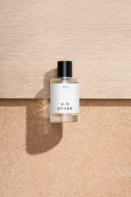 A.N. Other WD/18 Parfum