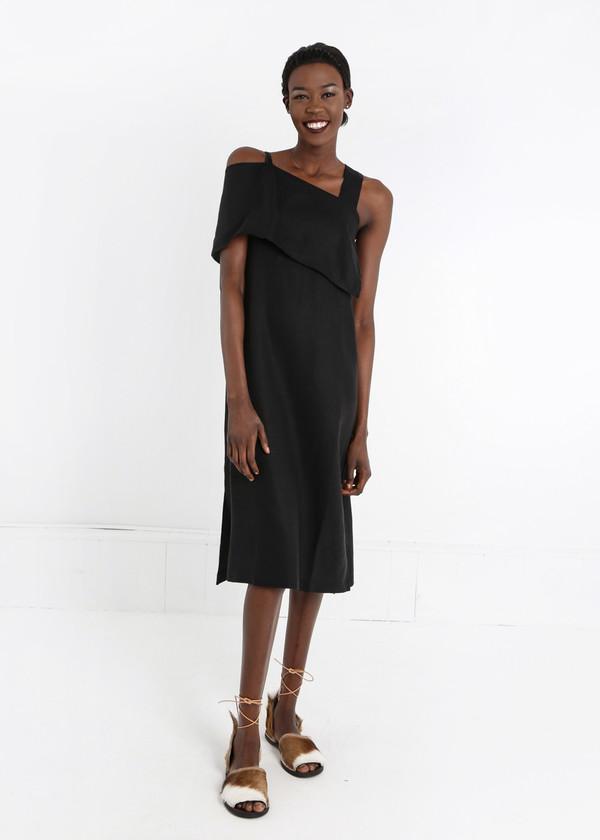 Shaina Mote Roque Dress